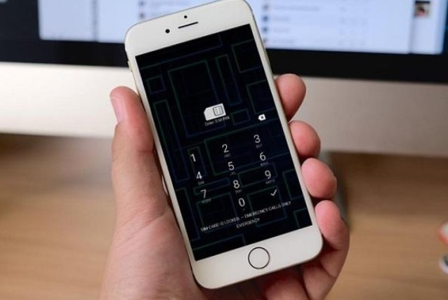 Mách nhỏ Bạn- Sim điện thoại không dùng bao lâu sẽ bị khóa
